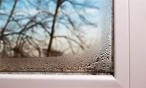 Nasse Fenster über Nacht : nasse fenster trotz l ften ursachen l sung vom experten ~ Markanthonyermac.com Haus und Dekorationen