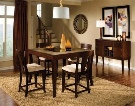 simple dining table centerpiece ideas image of simple home dining simple dining room table