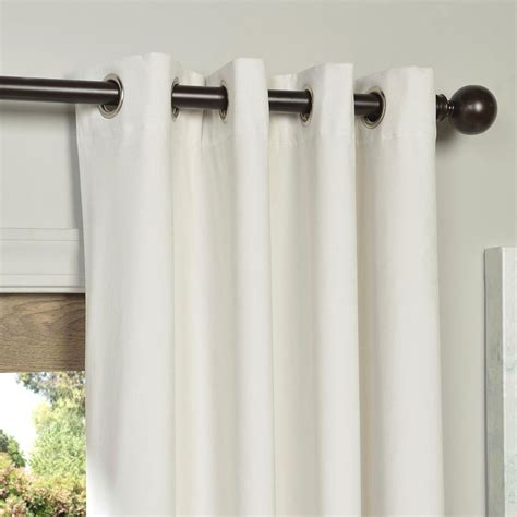 120 inch blackout curtains rooms