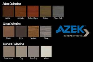 azek deck colors search deck ideas