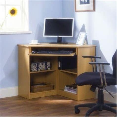 small corner desk ideas room ideas