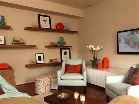 Maximizing The Space In Your Studio Apartment