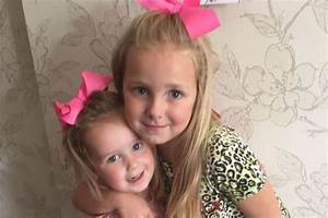 Mum writes 'goodbye' letters to two young daughters after ...