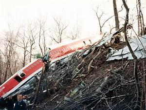 Avianca Flight 52 - Wikipedia