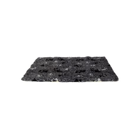 tapis confort antid 233 rapant tapis pour chien wanimo