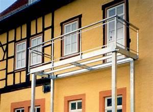 Balkon Grüner Belag : metallbau jung ~ Markanthonyermac.com Haus und Dekorationen