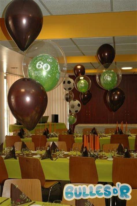 bullesdr d 233 coration d anniversaire en ballons 224 weyersheim 67720 alsace