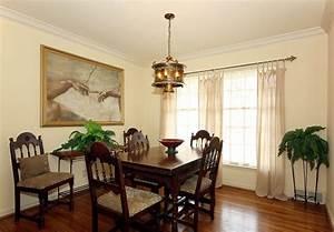 3751 East 4th Place, Tulsa OK 74112: Immaculate home near TU