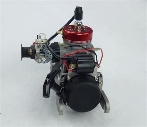 Boat Engine Video by Gas Powered Boat Motors Video Search Engine At Search
