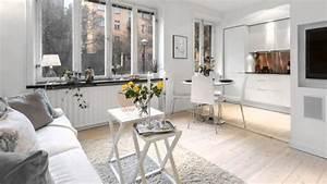 1 Zimmer Wohnung Einrichten Tipps : wohnung einrichten wohnung einrichten ideen youtube ~ Markanthonyermac.com Haus und Dekorationen
