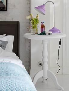Runder Kleiner Tisch : kleiner runder tisch car m bel ~ Markanthonyermac.com Haus und Dekorationen
