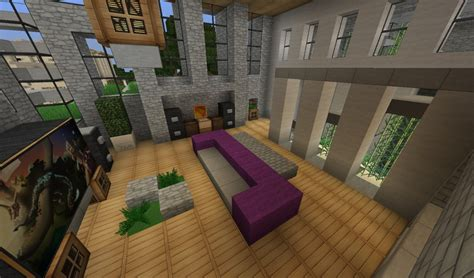 minecraft bedrooms ideas agsaustin org