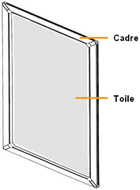 moustiquaire sur mesure moustiquaire cadre fixe equilibre