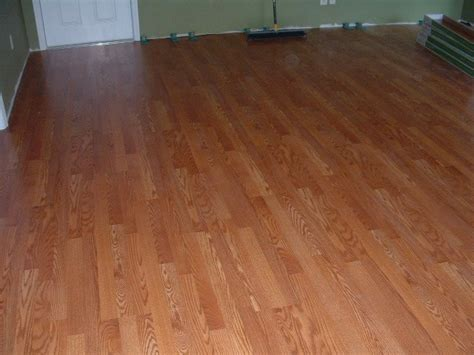 sams laminate flooring alyssamyers