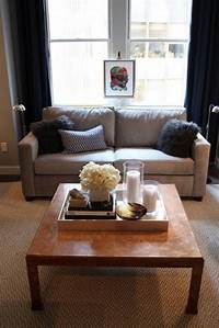 coffee table decor 20+ Super Modern Living Room Coffee Table Decor Ideas That ...