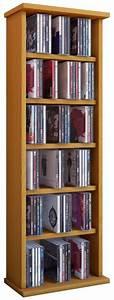 Cd Regal Kaufen : vcm cd dvd regal vostan online kaufen otto ~ Markanthonyermac.com Haus und Dekorationen