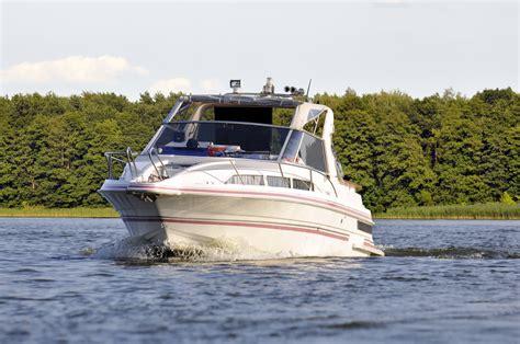 Motorboot Fahren In österreich by 214 Sterreichisches Schiffsf 252 Hrerpatent