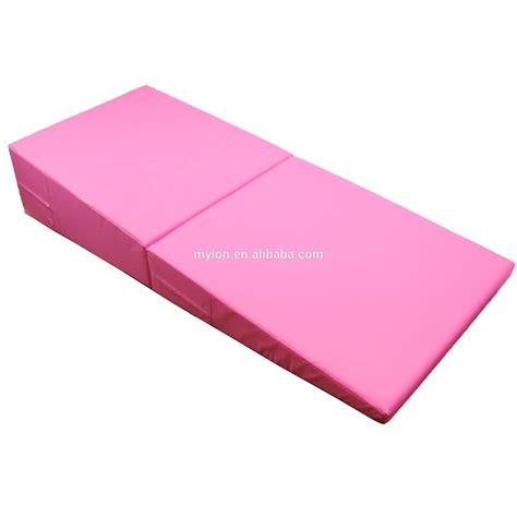 gymnastics floor mats for home gurus floor