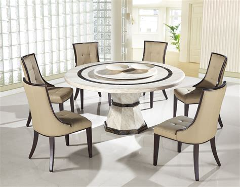 best of contemporary dining room sets for small spaces