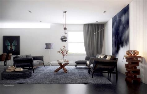 Grey Rug Living Room Living Room Cabinets Black Dark Hardwood Floors Asus Pc Sage Green Pictures Furniture Stores In Nyc Latest Interior Design Of Paint Colors Pottery Barn Small Open