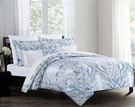 1000 images about blue duvets on duvet covers