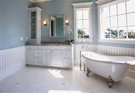 bathroom sink smells like rotten eggs white ornate bedroom furniture