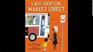 Best children's books: 2016 Newbery, Caldecott winners ...