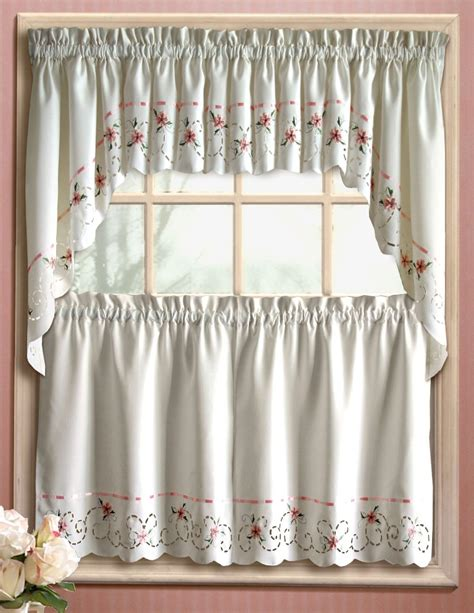 Jcpenney Kitchen Curtains Valances by Curtains Ideas 187 Jc Penney Curtains Inspiring Pictures
