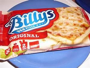 Pizza In Mikrowelle : mikrowellenpizza der standardleitweg ~ Markanthonyermac.com Haus und Dekorationen