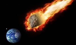 Asteroide scoperto tardi? Per la Nasa l'unica soluzione e ...