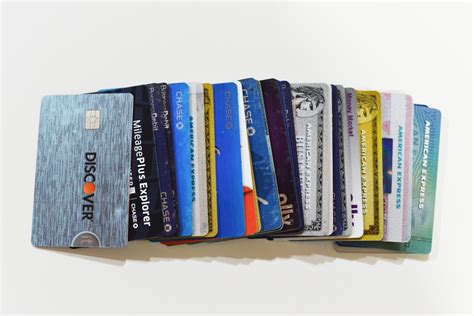 Best Credit Card Deals Bonuses Offers Promotions  Autos Post. Small Business Loan Quotes Price Systems Llc. Medicine For Wheezing Cough David Rainey Bp. Accredited Medical Sonography Programs. Receptionist Answering Service. Mobile Messenger Service Quotes For Insurance. Software Quality Assurance Company. Wireless Security Monitoring. Jeep Grand Cherokee Safety Pc Remote Desktop