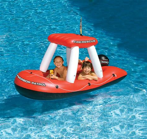 Blow Up Boat Toy by Pool Toys And Inflatables Find Inflatable Pool Toys For