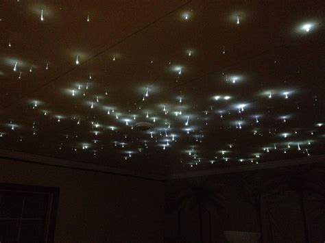 10 facts to about fiber optic ceiling lights warisan lighting