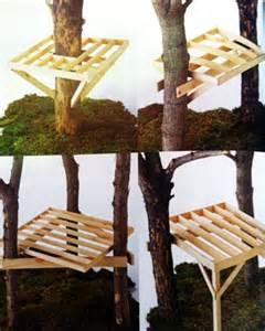 construire une cabane dans les arbres le guide les m 233 thodes cabanne construction