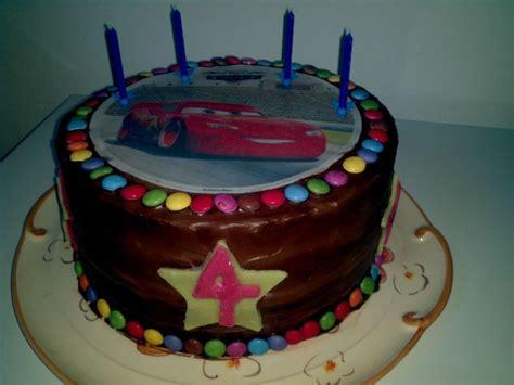 g 226 teaux d anniversaire pour enfants et adultes s wedding cakes www juliasweddingcakes