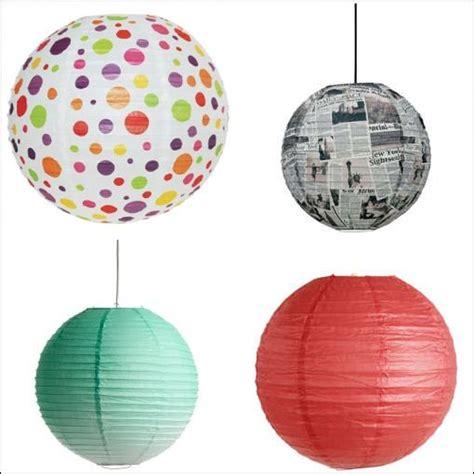 luminaire boule papier comparer les prix avec kibodio