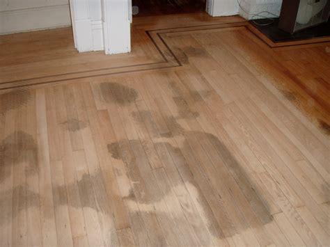Wood Floor Sanding Mn  Floor Sanding Tips