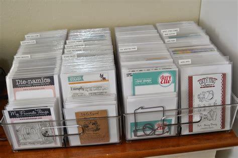Jeanne's Paper Crafts  Scrapbook Organizing Pinterest