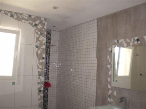 mosaique adhesive pour salle de bain stunning foliesen lot muraux pour cuisine et salle de