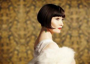 684 best Miss Fisher's Murder Mysteries images on ...