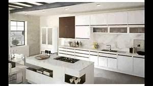 Küche Auf Raten Bestellen : k che griffe design youtube ~ Markanthonyermac.com Haus und Dekorationen