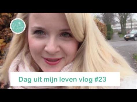 Dag Uit Mijn Leven ; Thuisblijfdag Met Lana  Vlog #23