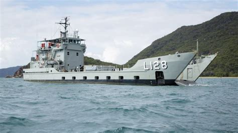 Military Boats For Sale Australia by Military Boats For Sale Australia