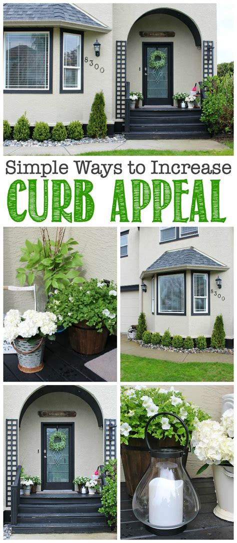 How To Get Your Yard Ready For Spring {may Hod} Clean