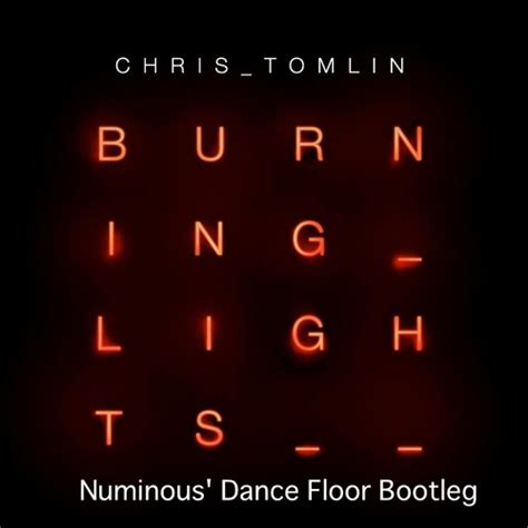 god s great floor chris tomlin numinous floor bootleg chords chordify