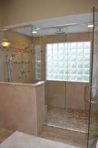 100 small walk in tubs cozy bathroom cozy soaking tubs with lowes wood flooring and