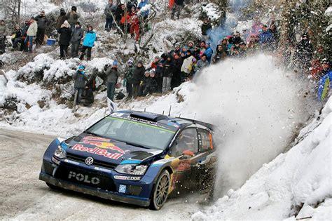test rally monte carlo 2016 wrc a 360 176