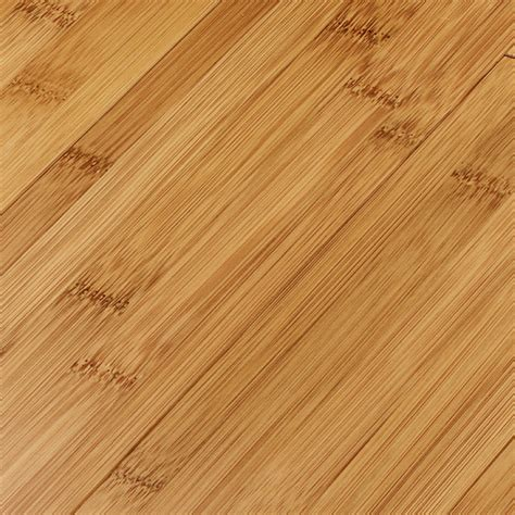 engineered wood floor cleaner image titled clean