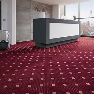 Auslegware Online Kaufen : teppichboden meterware vorwerk nordpfeil ascot ~ Markanthonyermac.com Haus und Dekorationen