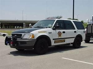 Photo: TX - Dallas Co. Sheriff | Texas - Dallas County ...